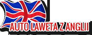 Import samochodów z UK do Polski